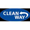 Cleanway