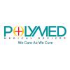 Poly Medicure LTD